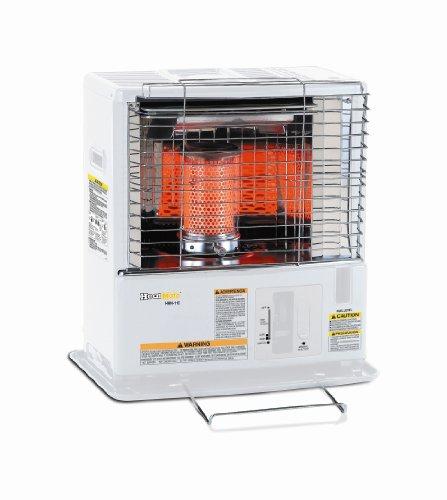 Sengoku HeatMate
