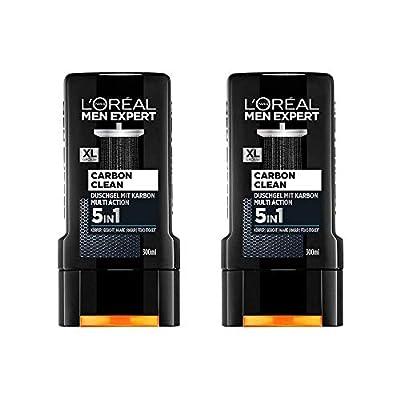 L'Oréal Men Expert Carbon