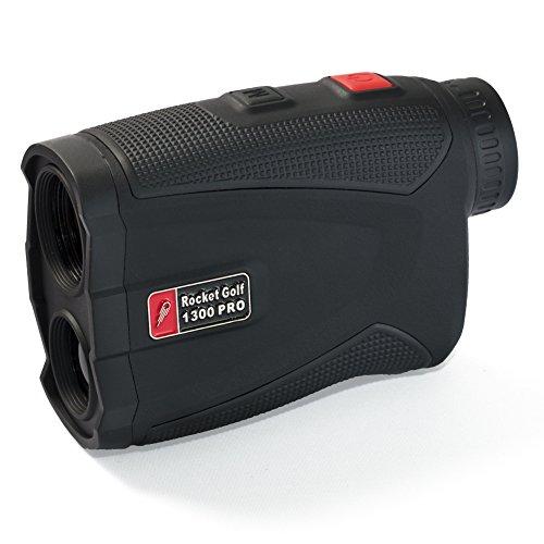 Telemetro Laser Golf Range Finder