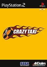 Crazy Taxi- PS2