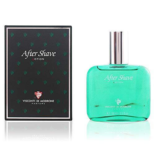 Visconti di Modrone Aftershave, 100 ml