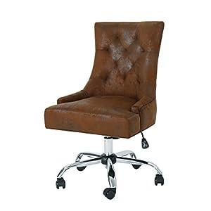 418KFrENWvL._SS300_ Coastal Office Chairs & Beach Office Chairs