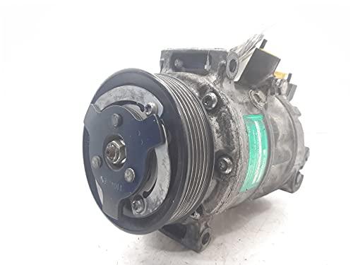 Compresor Aire Acondicionado Volkswagen Golf V Berlina (1k1) 1K0820859Q (usado) (id:demip5983846)