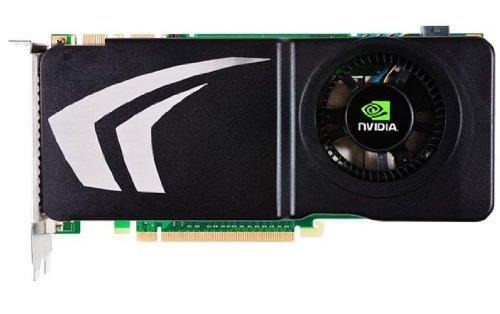 tarjeta agp fabricante Nvidia