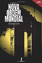 Introdução à Nova Ordem Mundial (Portuguese Edition)