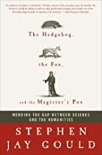 The Hedgehog, the Fox & the Magister