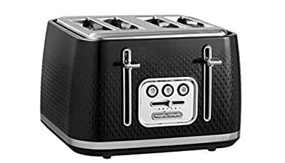Morphy Richards Verve Toaster