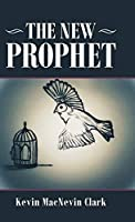 The New Prophet