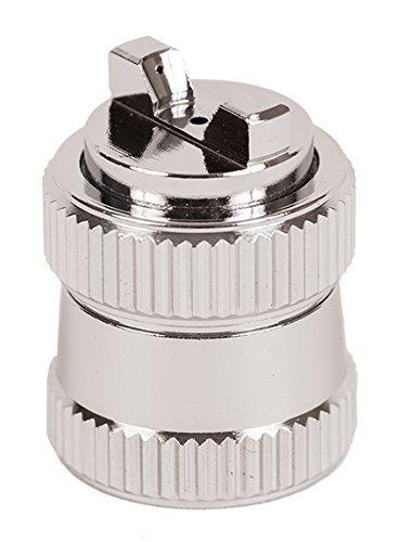 Grex 0.3mm Fan Spray Cap [for TG, TS, XGi & XSi Airbrushes] #TF-3