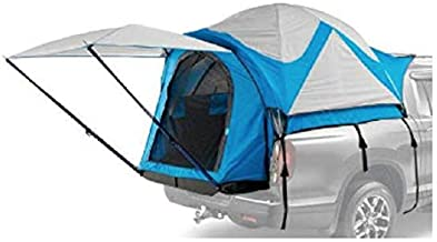 Best honda bed tent Reviews