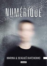 Numérique par Diatchenko