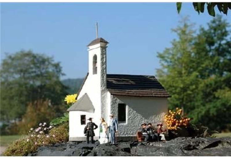 Piko 62059 St. Ursula Chapel
