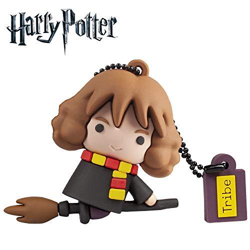 Imagen de Llave USB 32 GB Hermione Granger –