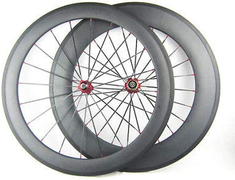 FidgetFidget wheelset for Bike Wheels Clincher Tubular Bicycle