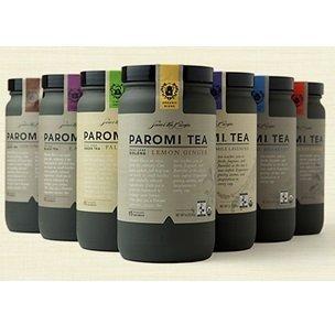 Paromi Royal Breakfast Tea (6x15CT)