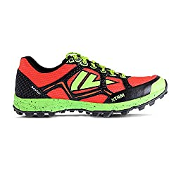 VJ XTRM OCR Shoes