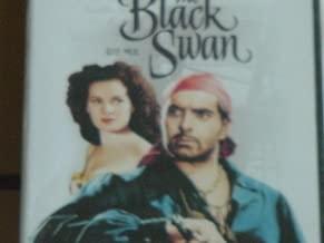 The Black Swan (Import, All Regions)