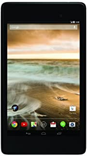 Custom Rom Nexus 7
