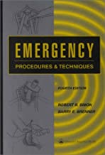 Emergency Procedures and Techniques (Emergency Procedures and Techniques (Simon))
