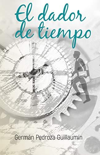 New Title El dador de tiempo