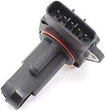 22204-30010 Mass Air Flow Sensor 22204-22010 Compatible with Denso Toyota Lexus Scion & Pontiac