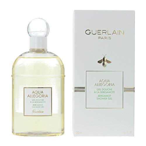 Guerlain Duschgels, 150 ml
