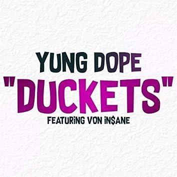 Duckets