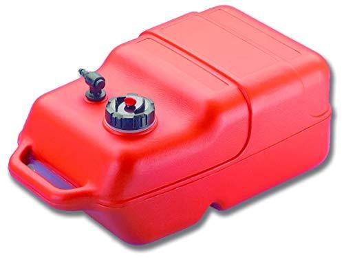 Kraftstofftank 30 Liter
