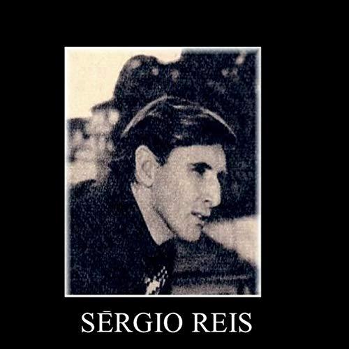 Sérgio Reis (1962)