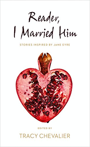 Reader, I Married Him (English Edition)