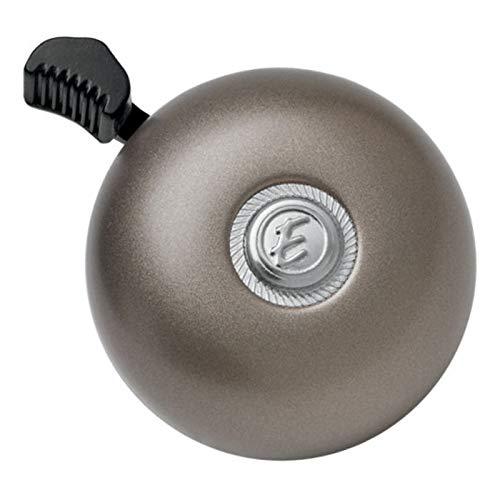 ELECTRA Glocke Ringer Bell Matte Graphite
