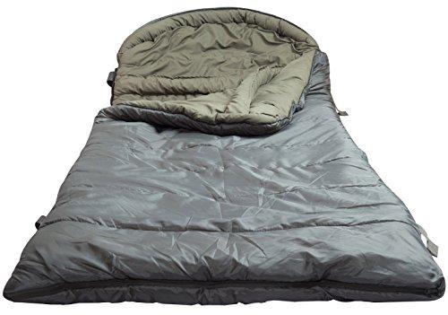 VTK Everest -5 °C/-8 °C Graden Slaapzak