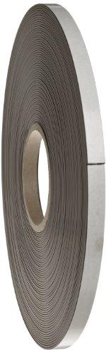 High Energy Flexible Magnet Strip, 1/16