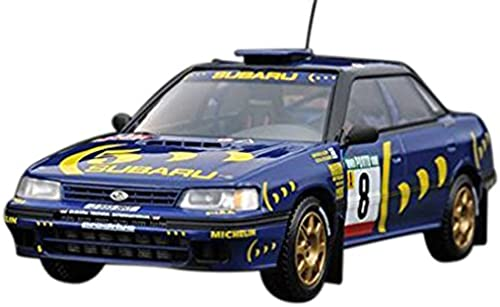 Hpi Racing - Modelo a escala (4x10x4 cm) (8274)