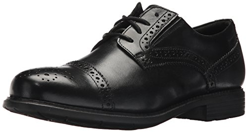 Best Rockport Men's Dress Shoes