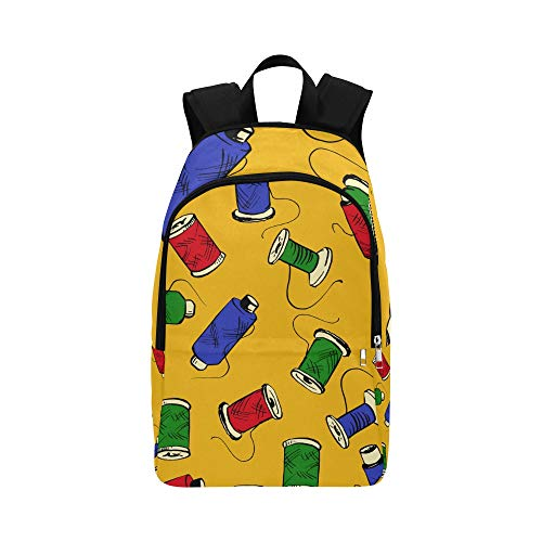 Best College Bags Fashion Daily Colorful Needlework Durable Water Resistant Classic Hiking Bag Lightweight Daypack Backpack Backpacks Daypack Hiking Sleeping Bag