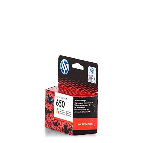 HP CZ102AE Tintenpatrone für Tintenstrahldrucker, Gelb, 20 – 80 prozent, -40 – 60 °C, 15 – 32 °C, 20 – 80 prozent
