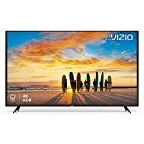 Vizio 60 Inch Led Tvs - Best Reviews Guide
