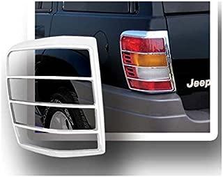 Lamin-x J005CL Headlight Film Covers