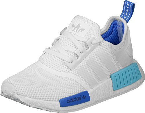 adidas Originals Damen Sneaker NMD Runner Sneakers Women