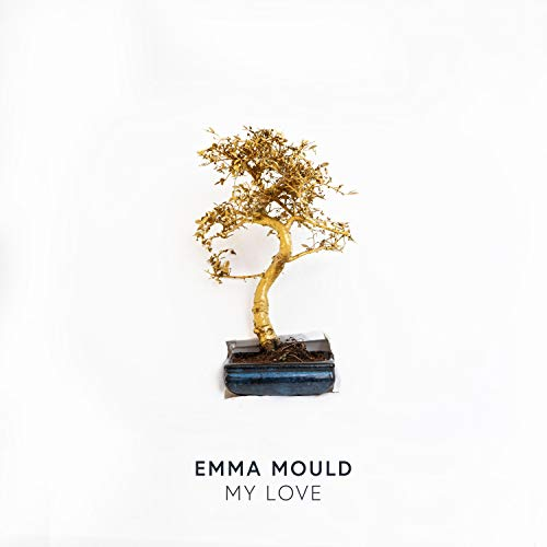 My Love (feat. Doug Walker)