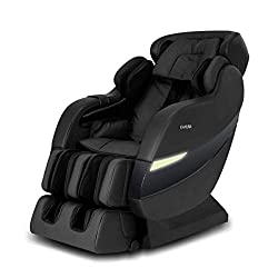 Kahuna Superior Massage Chair SM-7300 – Best Zero Gravity Chair for Back Pain