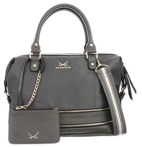 Sansibar Handtasche 34 cm