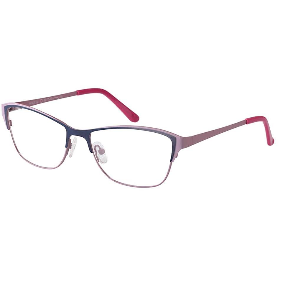 香港フィラデルフィア舗装する老眼鏡、変色屋外サンシェードメガネサングラス抗放射線紫外線、スプリングヒンジステンレススチール素材日焼け止め、女性用