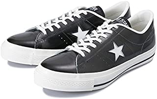[コンバース] 日本製 ONE STAR J ワンスター J