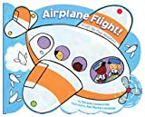 Airplane Books Review and Comparison