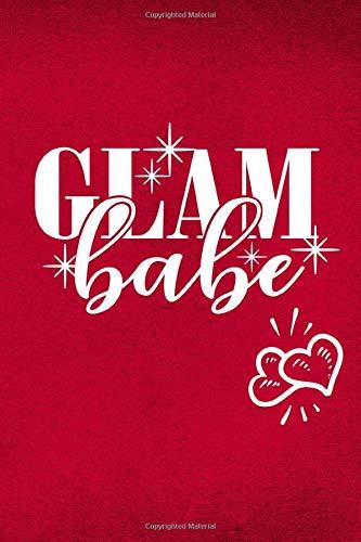 glam babes