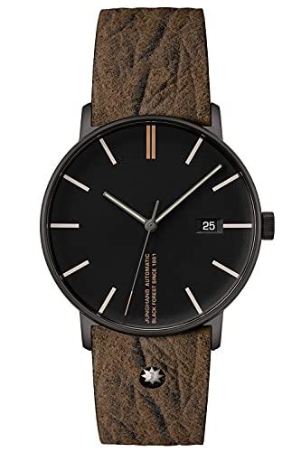 Junghans Reloj para Hombre 027/4132.00