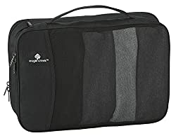 Eagle Creek Clean Dirty Packing Cubes