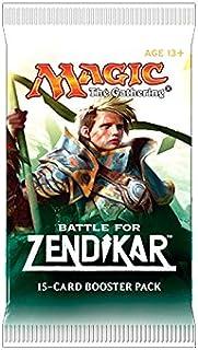 Amazon.es: Sobres De Cartas - Magic The Gathering